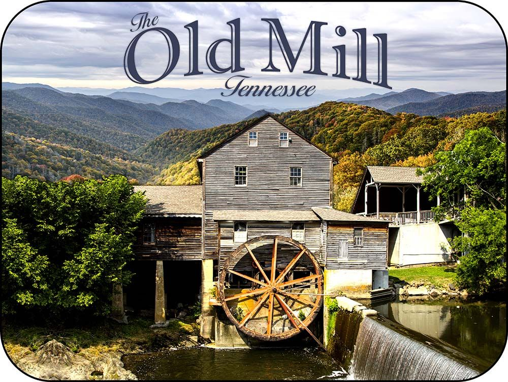 submag3331-TheOldMill-Tennessee-PigeonFo