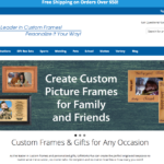 PRESS RELEASE: GiftWorksPlus Launches New Website in Time for the Holidays