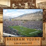 Kick Off the Season with College Football Trivia from GiftWorksPlus