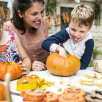 5 Fall Activities To Enjoy Before the Season's Over