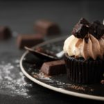 Celebrate Valentine's Day with 5 Savory Sweet Tooth Recipes