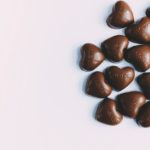 10 Delicious Facts About Everyone's Favorite Candy, Chocolate!