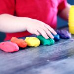 Kids Party Games to Play Indoors this Winter